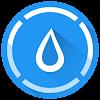 Hydro Coach - Buvez de l'eau