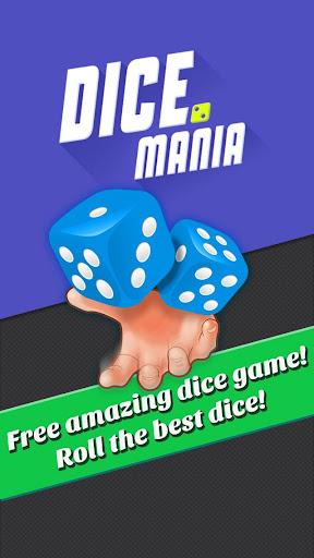 주사위매니아 DiceMania Pro