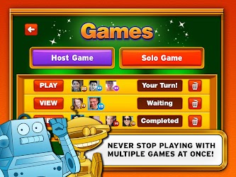 Skip-Bo™ Free APK Download – Free Card GAME for Android 4