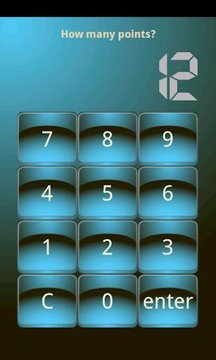 玩免費解謎APP|下載Memo-shaper free app不用錢|硬是要APP
