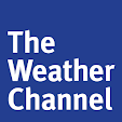 Καιρός - The Weather Channel icon