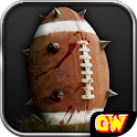 Blood Bowl icon
