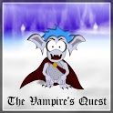 The Vampire's Quest icon