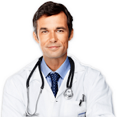 Chickenpox Disease & Symptoms