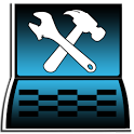Computer Troubleshooter icon