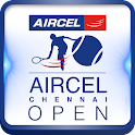 Chennai Open icon