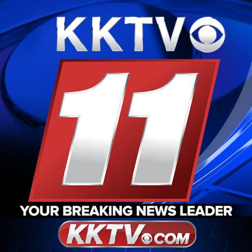 KKTV News