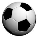 Soccer Live Scores icon