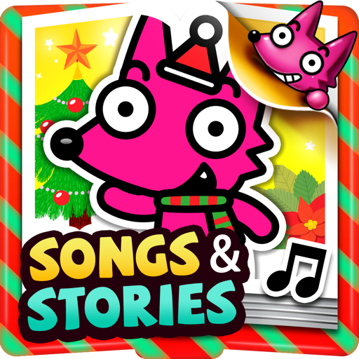 Kids Christmas Songs · Stories file APK for Gaming PC/PS3/PS4 Smart TV