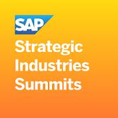 SAP Strategic Industries