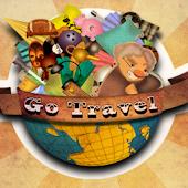 GoTravel Free