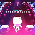 AlterEgo: DreamWalker icon