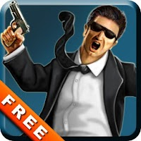 Agent Smith Waterfront Tab 1.0.4