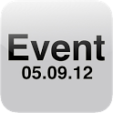 Мероприятие 05.09.2012 icon
