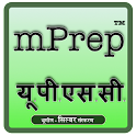 mPrep यूपीएससी भूगोल (सिल्वर) icon