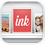 Ink Cards 3.4.5 APK for Android