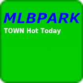 MLB타운 HOT TODAY