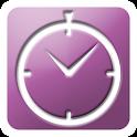 Max Stopwatch logo