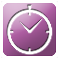 Max Stopwatch 1.0.2.A