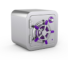 InfoSafe icon