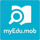 myEdu.mob icon