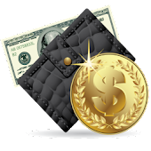 World banknotes PRO