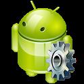NE-Debugger icon