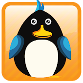 Save the Penguin - Funny Games