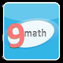 9math icon