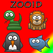 baby animal sounds zooid