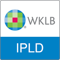 IP Law Daily Mobile icon