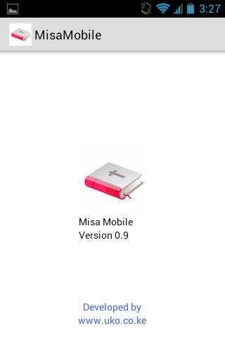 MisaMobile