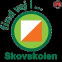 Skovskolens Skattejagt icon