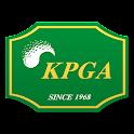 KPGA MOBILE icon