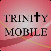 Trinity Mobile