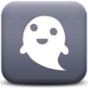 Ghostify Lite logo