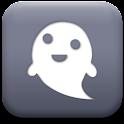 Ghostify Lite logo
