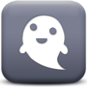 Ghostify Lite