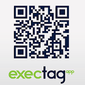 ExecTag