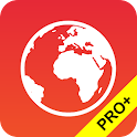 Geo Duell PRO+ icon