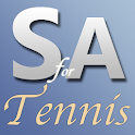 Score Analyzer for Tennis icon