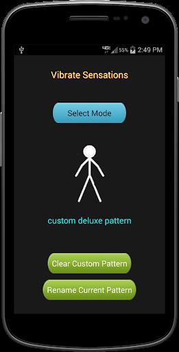 LINE飛吧!動物們安卓版下載|LINE飛吧!動物們(LINE Fly ANIMAL)v1.0.8 for Android版 - 統一手機站