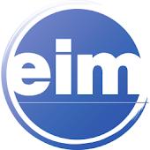 EIM PT Mobile