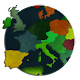 Age of Civilizations v1.14 build 20130
