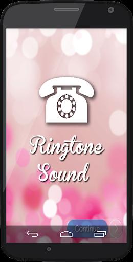 Cartoon Music Ringtones