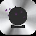 심리왕 니심리 -심리 지능 성격 인생 감정 전투력 검사 logo