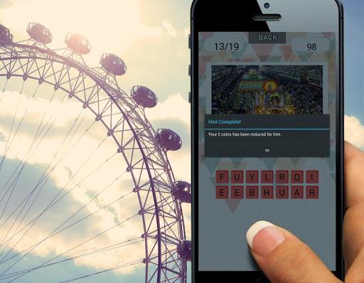 玩免費解謎APP|下載月测验 app不用錢|硬是要APP