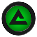 Remote for AIMP PRO icon