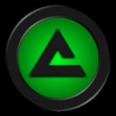 Remote for AIMP PRO