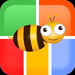 Download Game كلمات و حروف - iPhone App